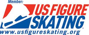 USFS Member